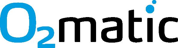 O2matic