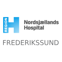 Frederikssund hospital