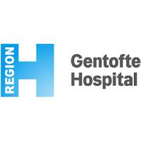 Gentofte hospital