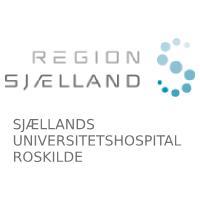 Roskilde hospital
